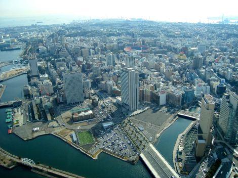japan_jan_2011 013
