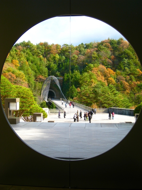 Miho museum 019